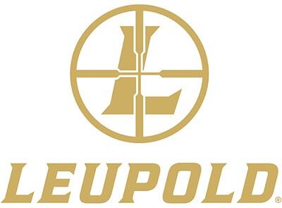 leupold logo